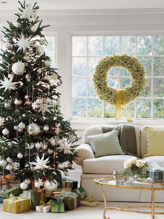 christmas tree ideas4