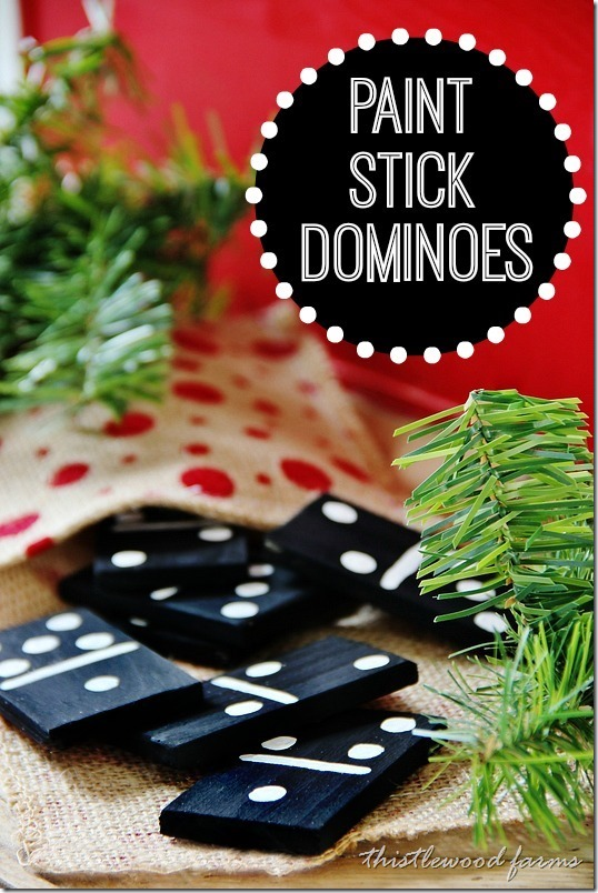 paint-stick-dominoes_thumb