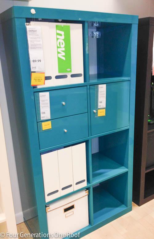 Ikea in stoughton