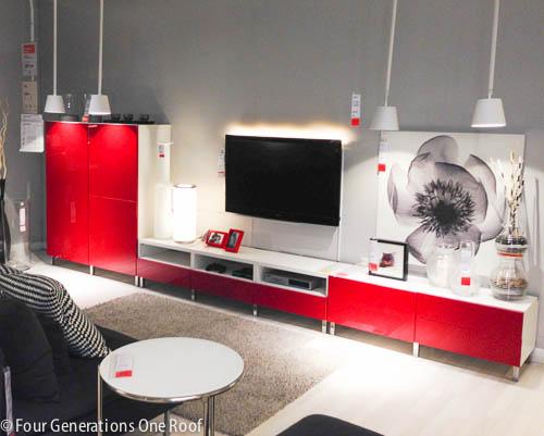 Ikea Stoughton-2