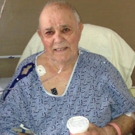 update on grandfather