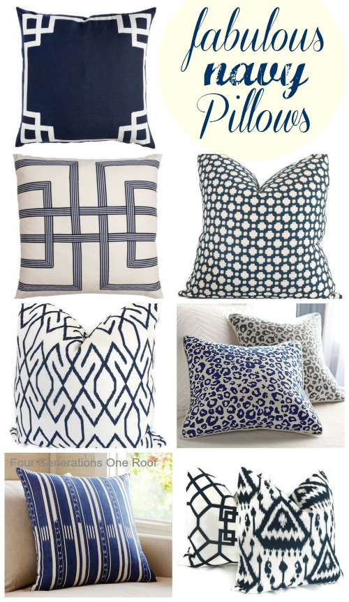 navy pillow graphic.jpg
