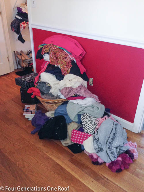 master bedroom closet before-1