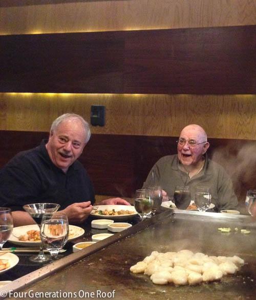 family time hibicachi restaurant grandparents update-10