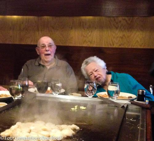 family time hibicachi restaurant grandparents update-11