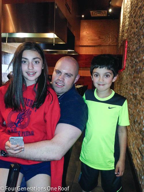 family time hibicachi restaurant grandparents update-13