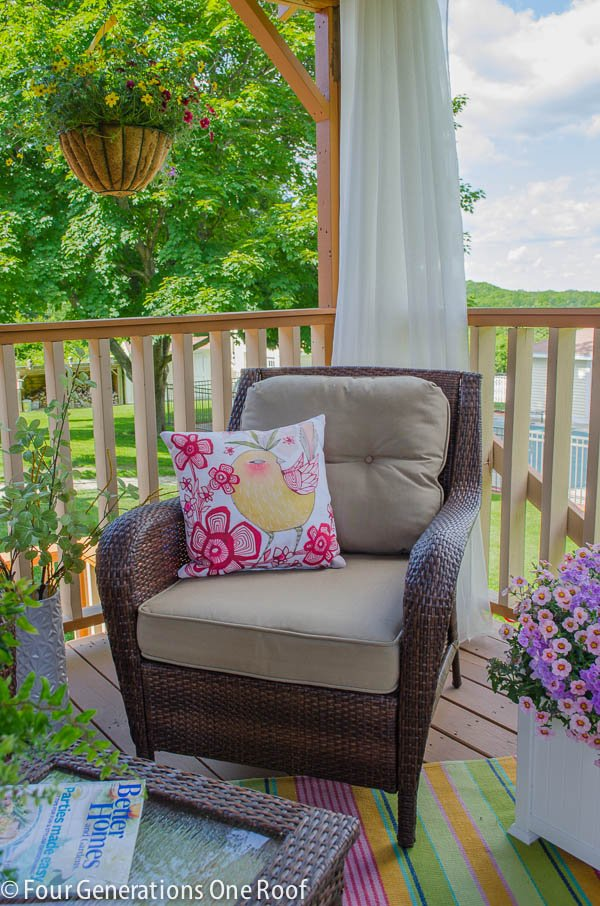 summer covered porch makeover-6