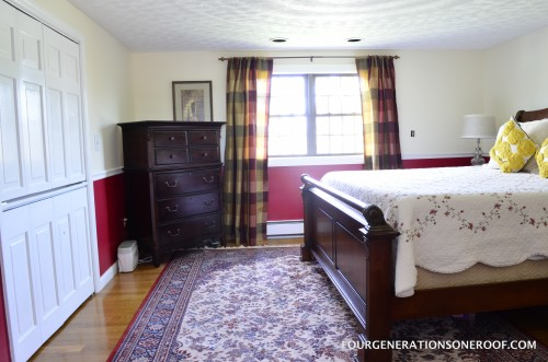 master bedroom before-008