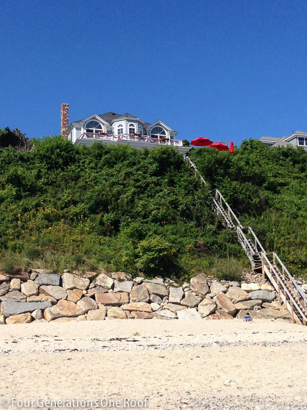 plymouth ma family trip-19