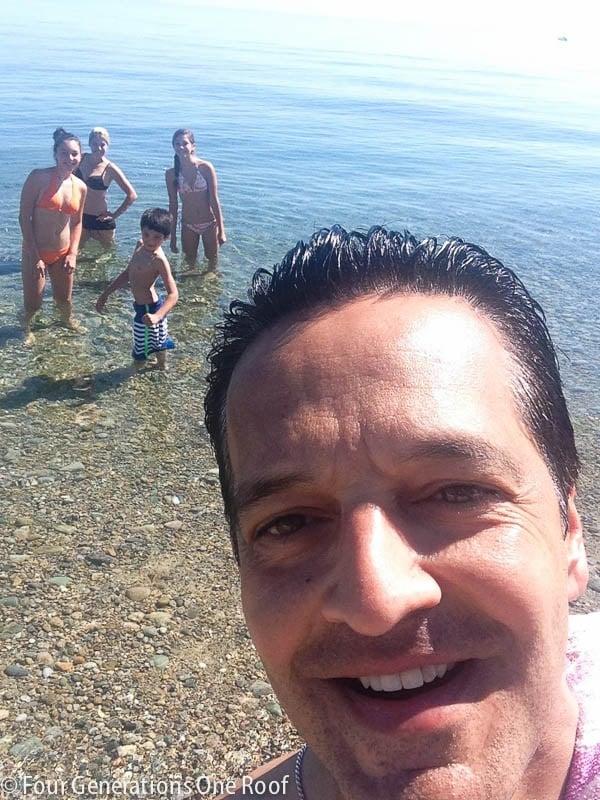plymouth ma family trip-20