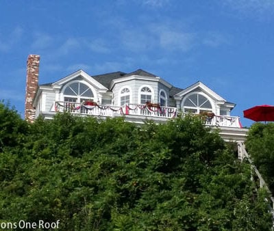 Plymouth Ma Beach House Tour Family Trip