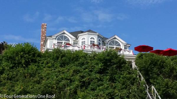 plymouth ma family trip-5-2