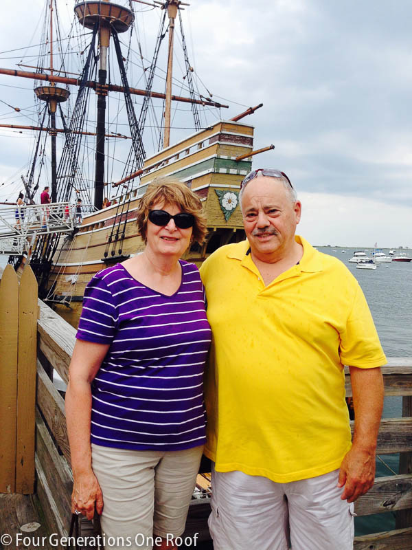 plymouth ma family trip-8