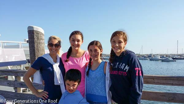 plymouth ma family trip-9-2