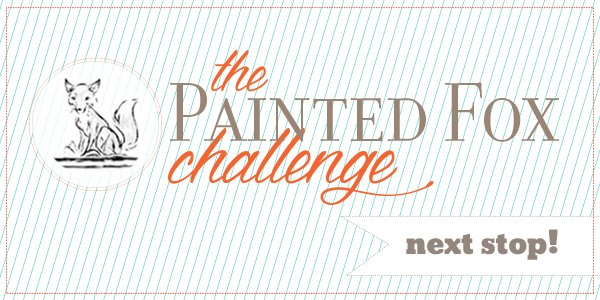 the_painted_fox_challenge_next_stop_button