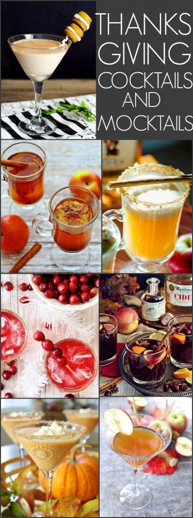 THANKSGIVING-COCKTAILS-AND-MOCKTAILS-RECIPES-383x1024