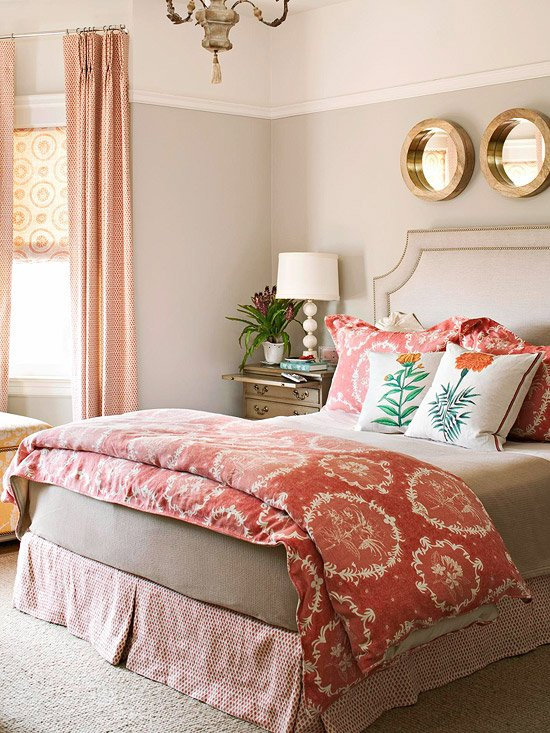 gorgeous master bedrooms 10 gorgeous master bedrooms that you can diy four 11707