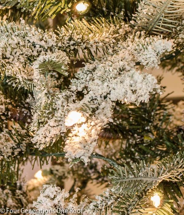 Best balsam hill christmas tree-4