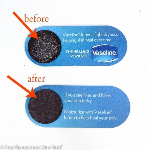 eczema + dry skin healer Vaseline Intensive Care Moisturizer-2