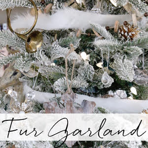 finding home 300x300 fur garland