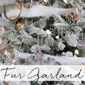 finding home 300x300 fur garland