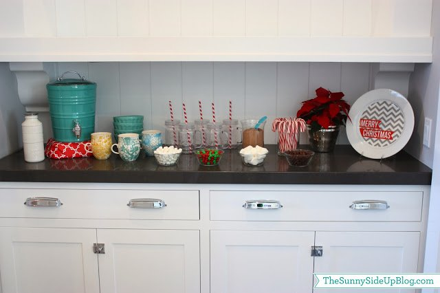 butler-pantry-cocoa-station