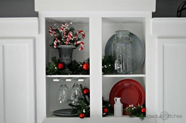 festive-open-shelves