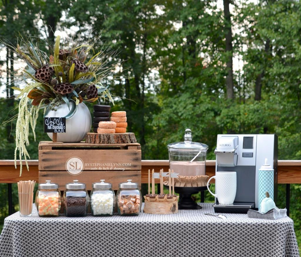 outdoor-hot-chocolate-station