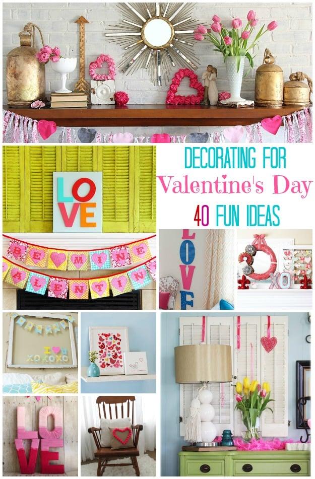 40-Valentine-Decor-Ideas