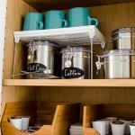 DIY Coffee Station-2