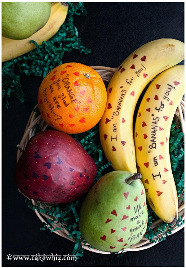 Valentine-Fruit-Bowl