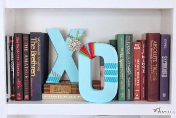 XO-yarn-wrapped-letters
