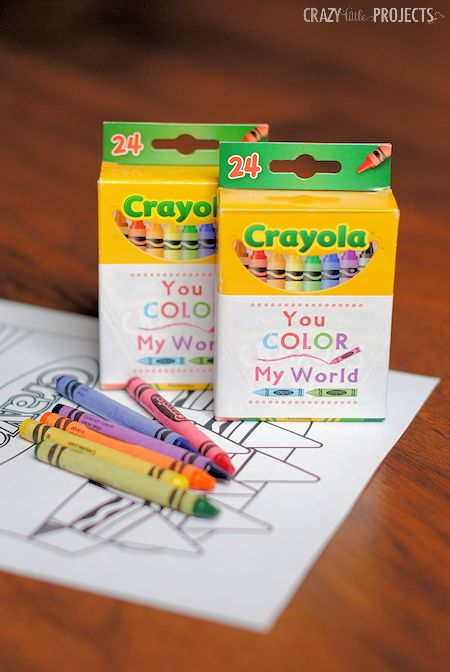 crayon-valentines