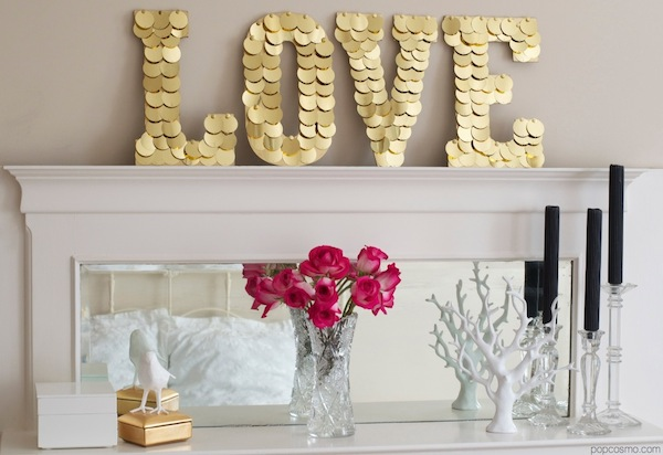 fish-scale-gold-love-sign