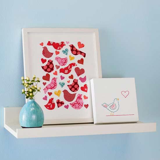 love-birds-shelf