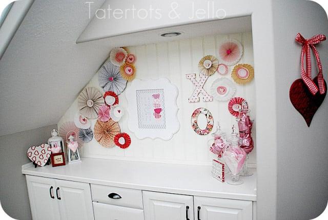 pinwheel-valentine-vignette