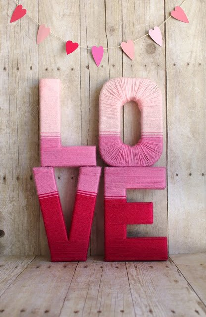 yarn-wrapped-love