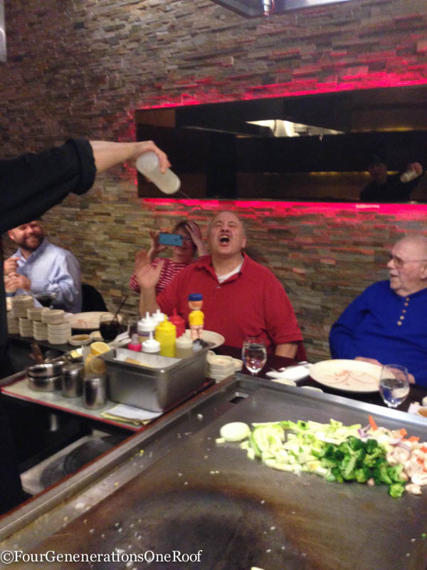 103 inches of snow + february school vacation + hibachi-2