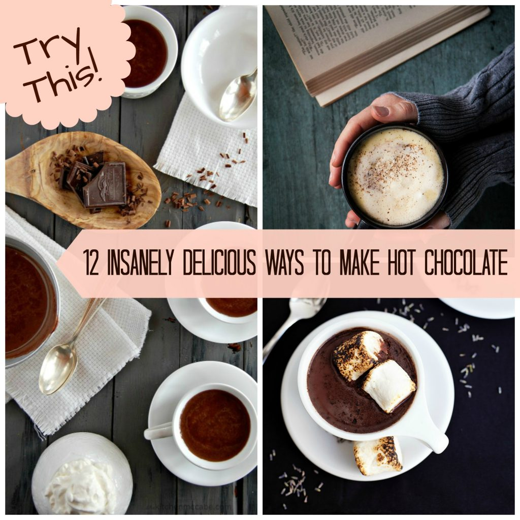 12-delicious-hot-choco-recipes-try-this
