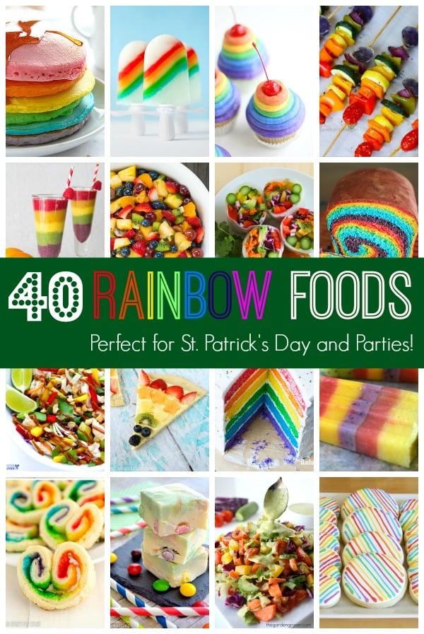 40-Rainbow-Foods
