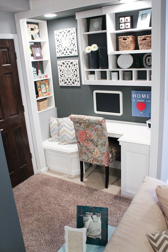 basement-office-built-in