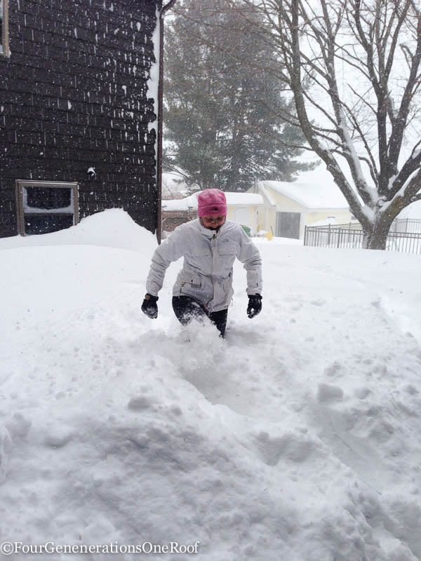 blizzard 2015 Boston 50 inches of snow in one week-3