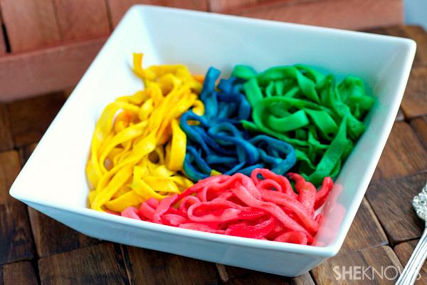 homemade-rainbow-pasta