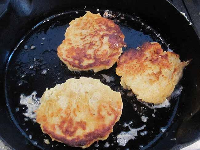 irish-potato-pancakes-boxty