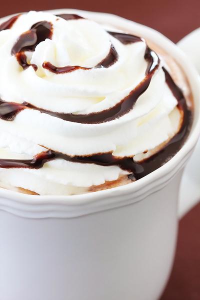 nutella-hot-chocolate
