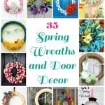 35-spring-wreaths-door-decor