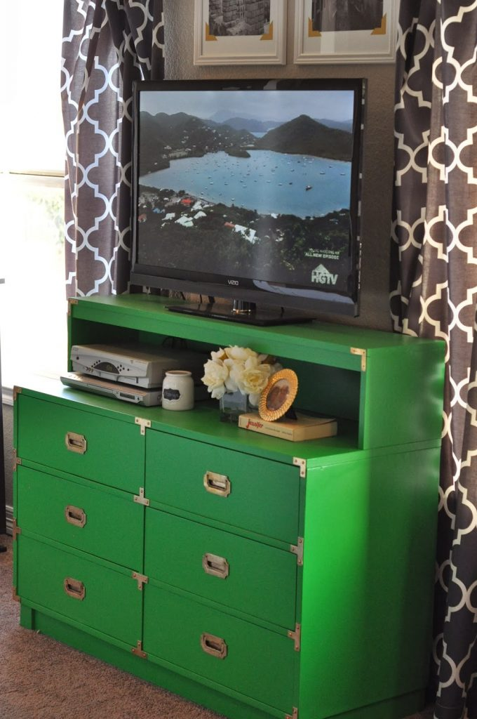 campaign-dresser-tv-shelf