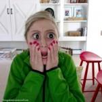 jess bug eye FODMAP DIET