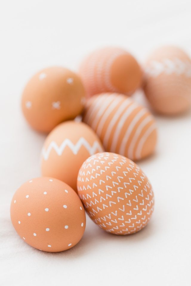 natural-easter-eggs