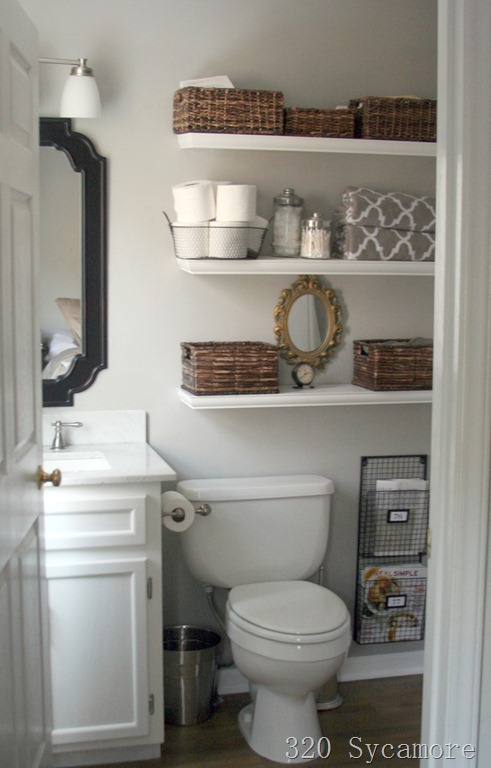 open-shelves-bathroom-storage